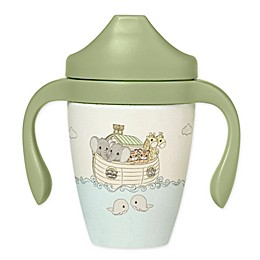 Precious Moments® 10 oz. Animal Sippy Cup