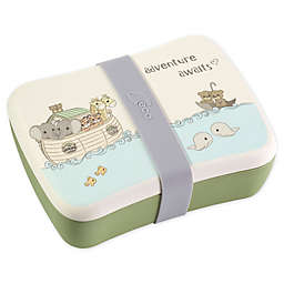 Precious Moments® Noah's Ark Lunch Box