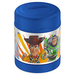 Thermos® Funtainer™ 10 oz. Toy Story 4 Food Jar