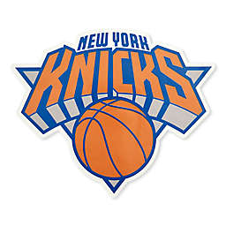 NBA New York Knicks Mini Primary Logo Graphic Decal