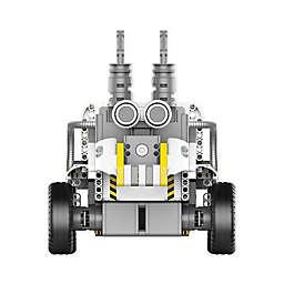 UBTECH JIMU™ BuilderBots Series: Overdrive Kit