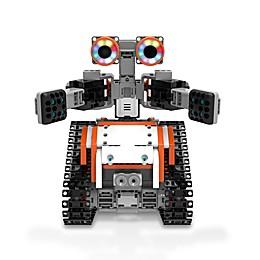 UBTECH JIMU™ Cosmos Robot Astrobot Kit