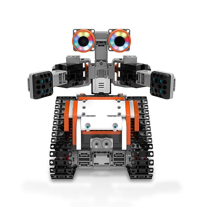 Alternate image 1 for UBTECH JIMU™ Cosmos Robot Astrobot Kit