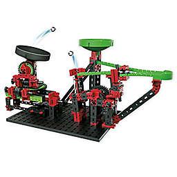 Fischertechnik Dynamic XM Construction 280-Piece Building Set