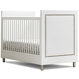 Simmons Kids® Avery 3-in-1 Convertible Crib