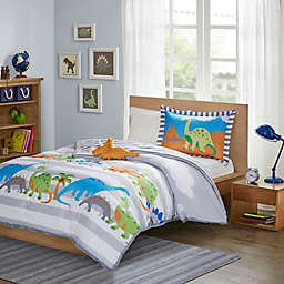 Mizone Kids Dinosaur Dreams Comforter Set