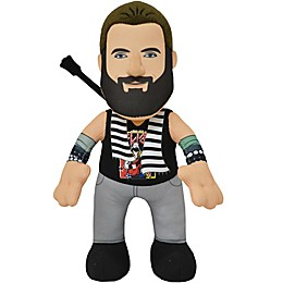 Bleacher Creatures™ WWE Elias Samson Plush Figure