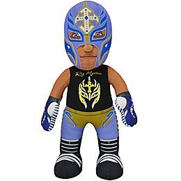 Bleacher Creatures™ WWE Rey Mysterio Plush Figure