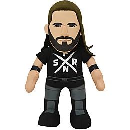 Bleacher Creatures™ WWE Seth Rollins Plush Figure