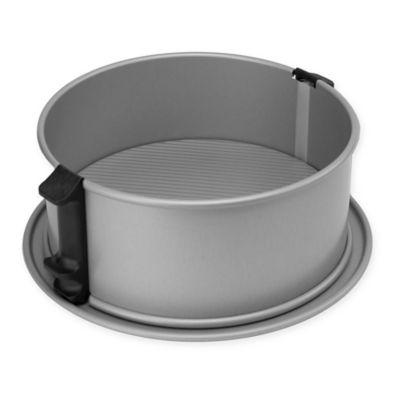 USA Pan Leakproof Springform Pan