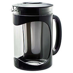 Primula Burke 1.6 qt Cold Brew Coffee Maker