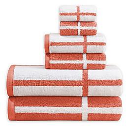 Landon 6-Piece Towel Set