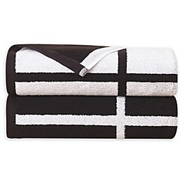 Landon Bath Sheets (Set of 2)