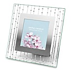 Swing Design™ Celestial Clear 4-Inch x 4-Inch Frame