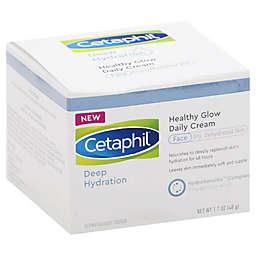 Cetaphil® 1.7 oz. Healthy Glow Daily Cream
