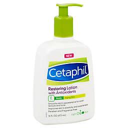 Cetaphil® 16 oz. Antioxidants Restoring Lotion