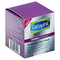 Cetaphil® 3 oz. Clarifying Pro Clay Mask