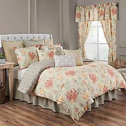 Rose Tree Nadia Bedding Collection