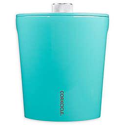 Corkcicle® Ice Bucket