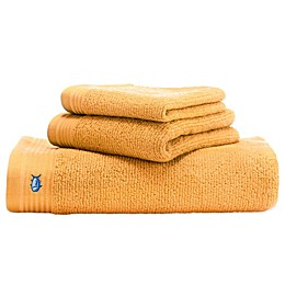 Southern Tide® Performance Hand Towel
