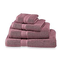 Wamsutta® PimaCott® Bath Sheet