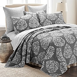 Levtex Home Delhi Bedding Collection
