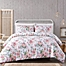 Part of the Cottage Classics® Blooms Bedding Collection