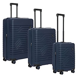 Bric's BY ULLISE Hardside Luggage Collection