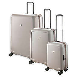 Victorinox Swiss Army Connex Hardside Luggage Collection