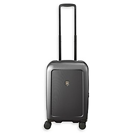 Victorinox Swiss Army Connex 22-Inch Hardside Spinner Carry On Luggage