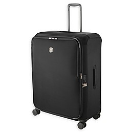 Victorinox Swiss Army Connex Spinner Checked Luggage