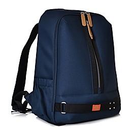 PacaPod Picos Backpack Diaper Bag