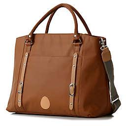 PacaPod Mirano Tote Diaper Bag