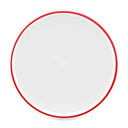 Dansk® Kobenstyle 8 1/2-Inch Salad Plate in Red