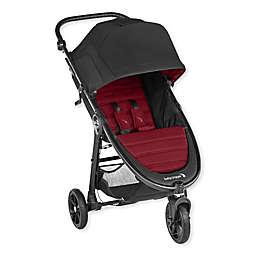 Baby Jogger® City Mini® GT2 Stroller in Ember
