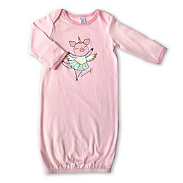 Modern Baby Unipig Sleep Gown