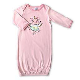 Modern Baby Unipig Sleep Gown