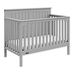 Graco® Ellis 4-in-1 Convertible Crib