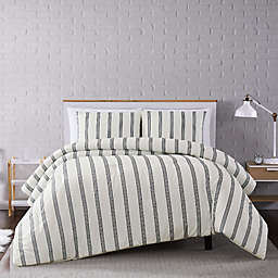 Truly Soft® Millenial Stripe Comforter Collection