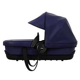 Mima® Xari Sport Carrycot Bassinet