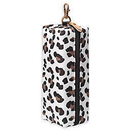 Petunia Pickle Bottom® Bottle Butler in Leopard