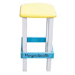 Margaritaville® Bar Stool in Blue