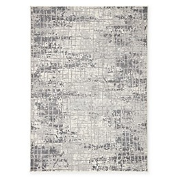 Jaipur Living Bardot Area Rug in Grey