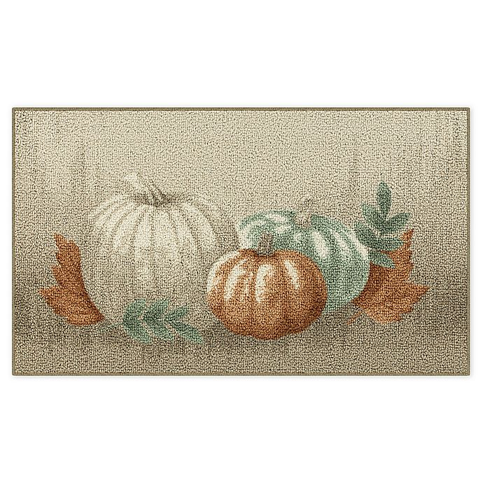Alternate image 1 for Bee and Willow™ Home Light Pumpkins 20\