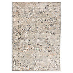 Bee & Willow™ Home Annabelle 6' x 9' Area Rug in Beige