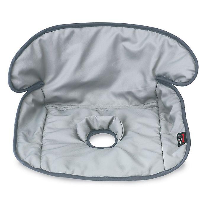 Alternate image 1 for BRITAX Seat Saver Waterproof Liner