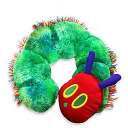 Eric Carle Caterpillar Neck Support