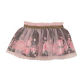Baby Starters® Rose Tutu in Brown