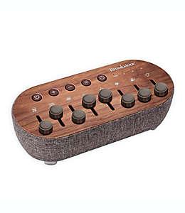 Mezclador de sonidos para dormir Brookstone®