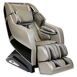 Infinity® Riage X3 Massage Chair